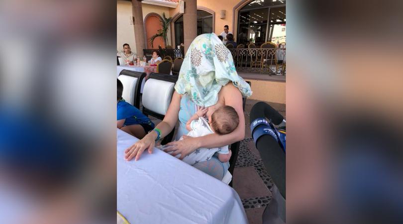breastfeeding_1533698443715-842137442.jpg