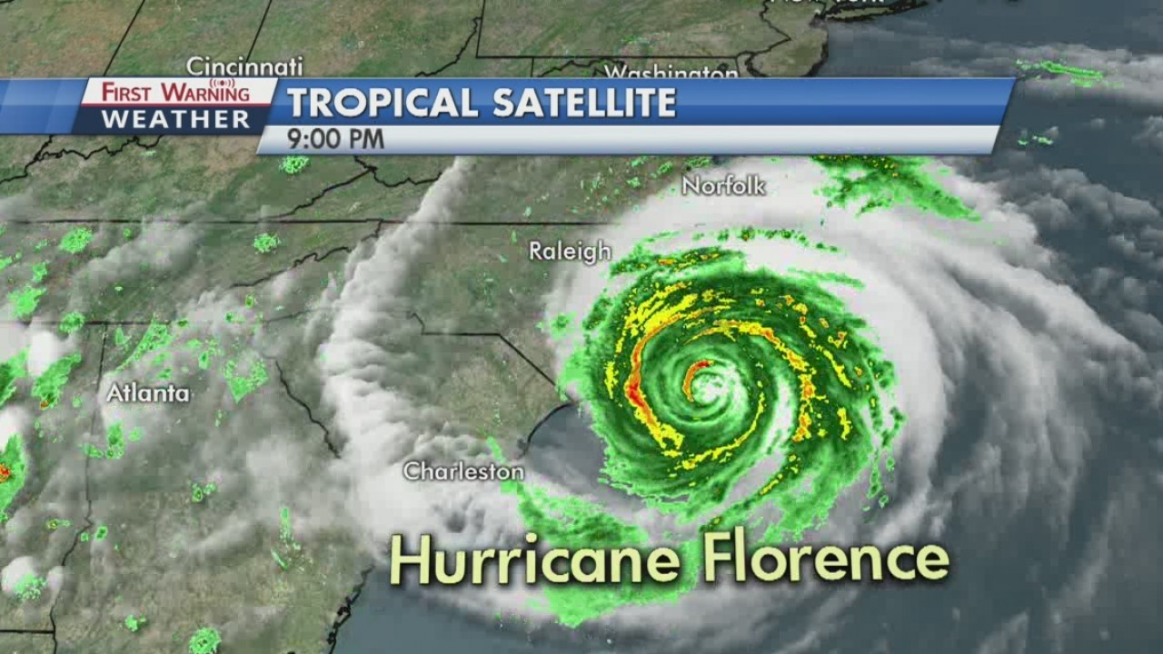 Why_a_category_1_Hurricane_Florence_is_s_1_20180914110404-846655081-846655081