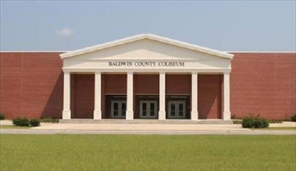 baldwin county coliseum_406937-842137442