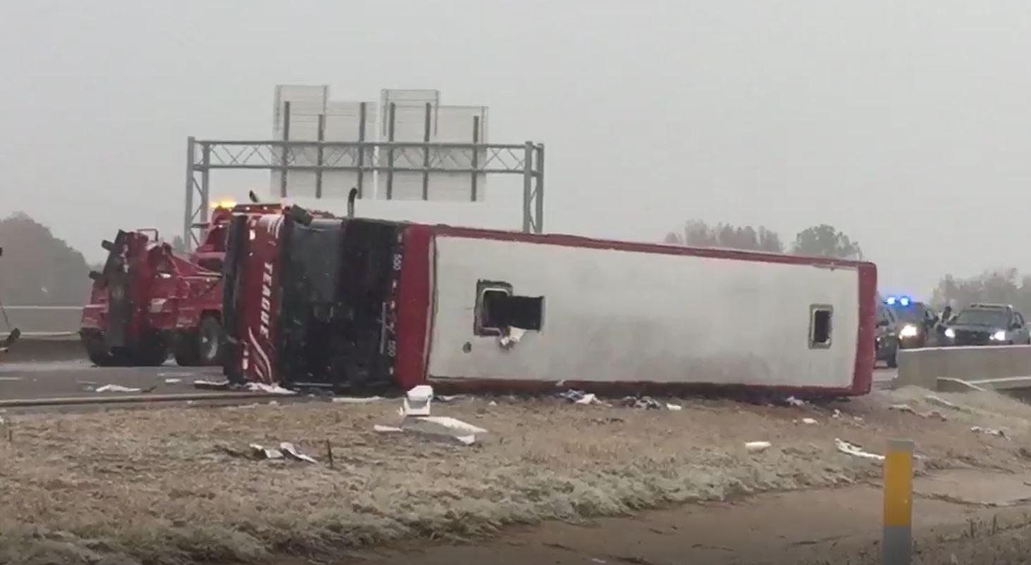 bus crash_1542233806006.JPG.jpg