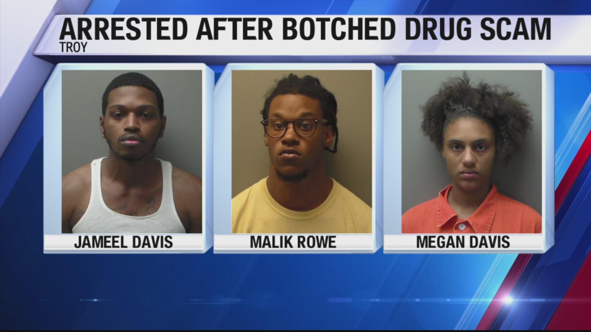 drug scam_1556148398179.jpg.jpg