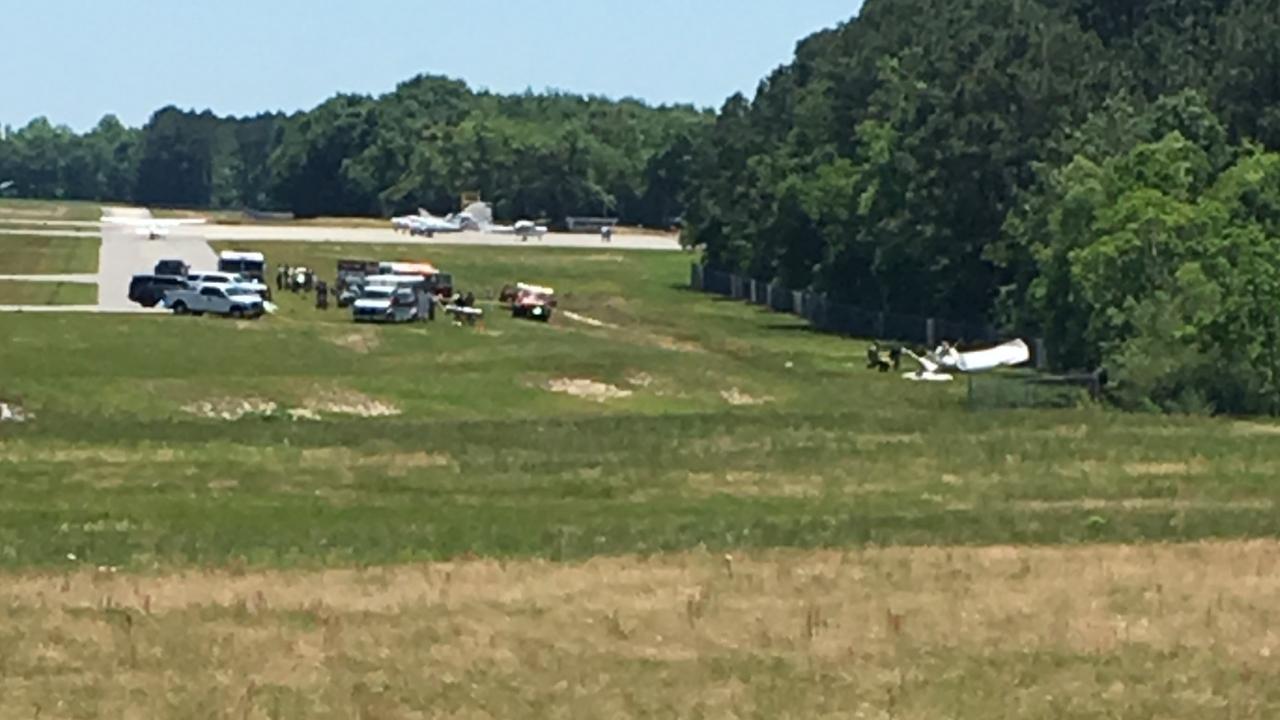 foley plane crash 2_1557167307852.jpg.jpg