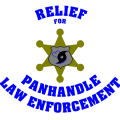 Relief for panhandle law enforcement