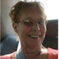 ***Silver Alert*** Missing 68 Year Old Bonnie Benson