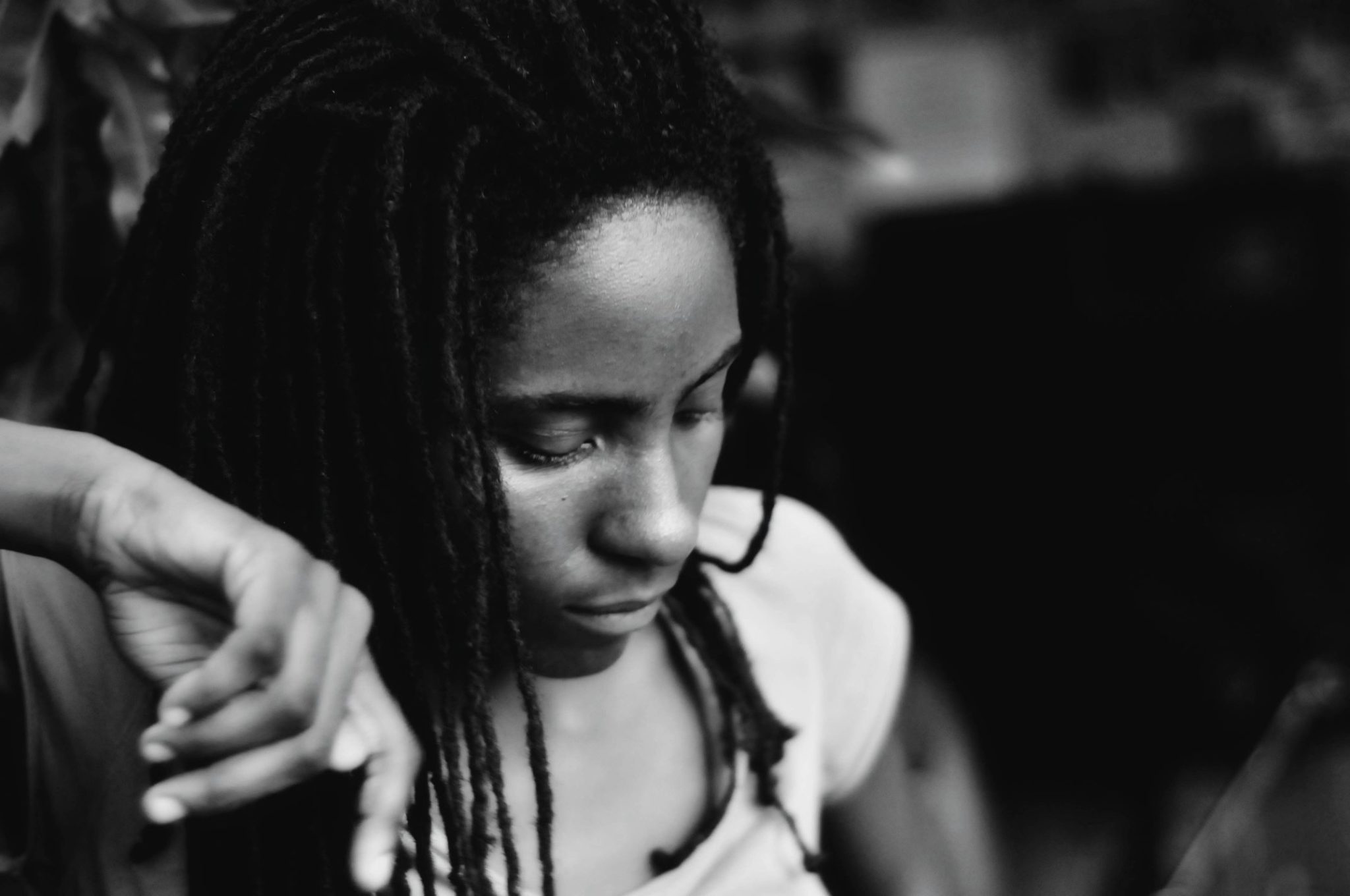 Jah9 bnEntrevista a Jah9 por Supah Frans para Do The Reggae - World Wide Connections