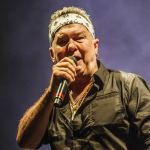 Jimmy Barnes - A Day On The Green