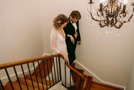 Vines-weddings-staircase.jpg