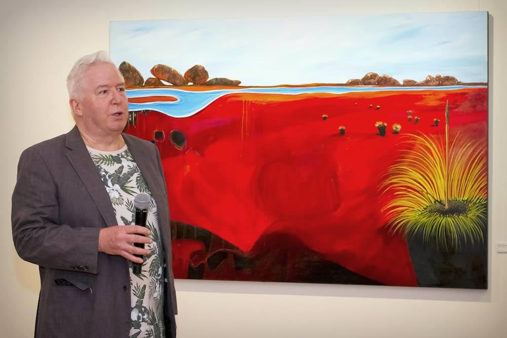 Gary-Collier-Tania-Chanter-Exhibition