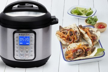 Who Sells Instant Pot - Photo