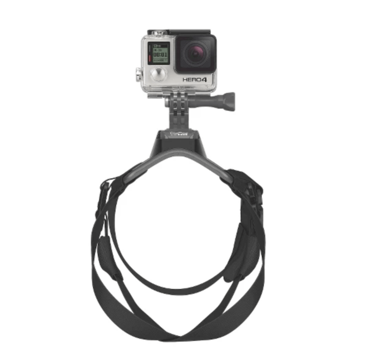 Go Pro Chest Harness For Your Dog at Target