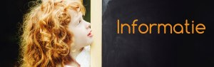 Kinderdagverblijf_Dotjes_informatie