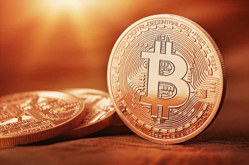 Čudo zvano Bitcoin i rudarenje istog !