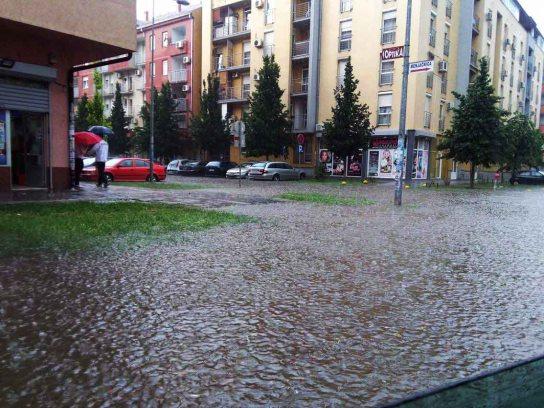 ulica-voda-kiša-pošta