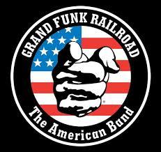 Najgori bend na svetu - GRAND FUNK RAILROAD !?