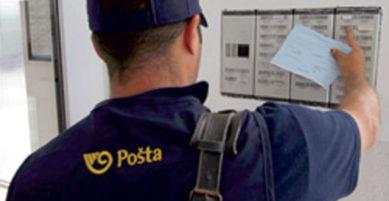 Odgovor jednog korisnika poštanskih usluga na članakJAVNO IZVINJENJE