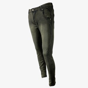 """REPLAY """"dirty olive"""" denim jeans – dot made"""