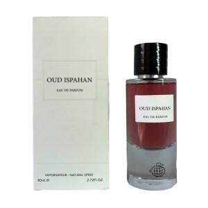 Oud Ispahan EDP perfume 80ml