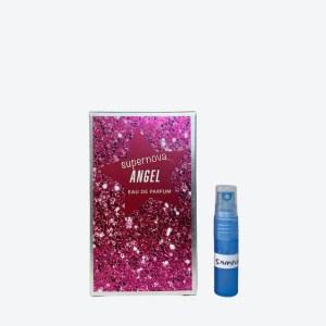 Supernova Angel EDP perfume 50ml - Motala perfumes