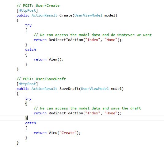 Form Serialize Ajax