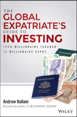 Investing for Expats