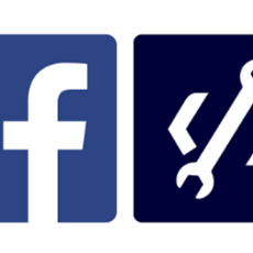 How To Delete Facebook Page | All Step Guide To Delete Your Fb Page