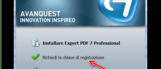 Come modificare PDF semplicemente e gratis
