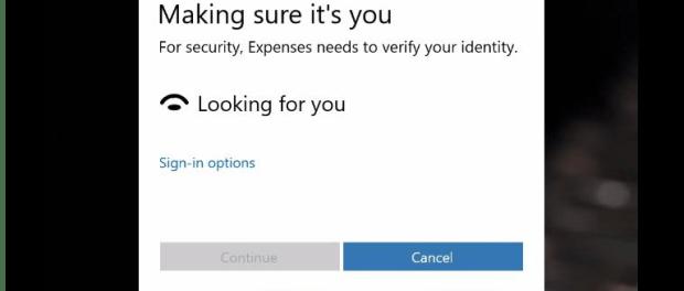 Windows 10 Insider Preview: download e nuove funzionalità