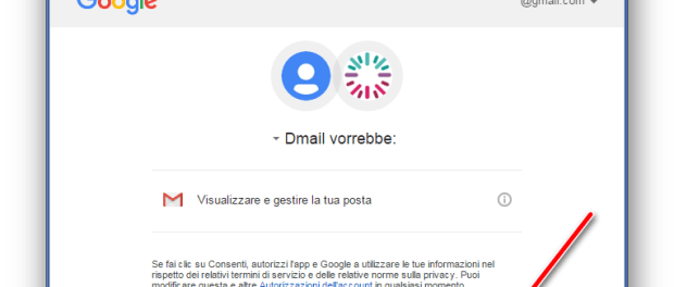 Come cancellare una email inviata per errore