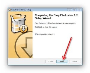install-easy-file-locker-6