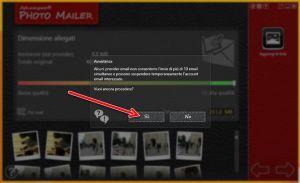 ashampoo-photo-mailer-avvertenza-provider