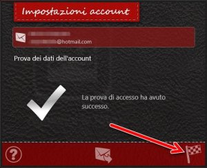 ashampoo-photo-mailer-impostazioni-account-3