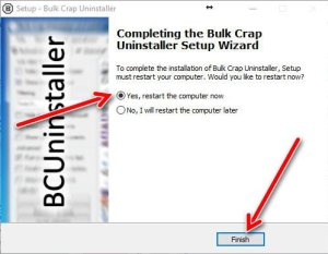installazione-bulk-crap-uninstaller-9