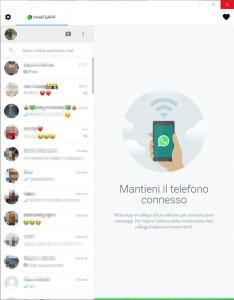 all-in-one-messenger-whatsapp
