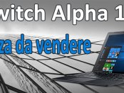 Acer Switch Alpha 12 SA5-271-5485