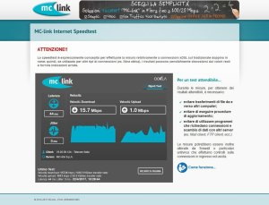 MC-link-Internet-Speed-Test-2