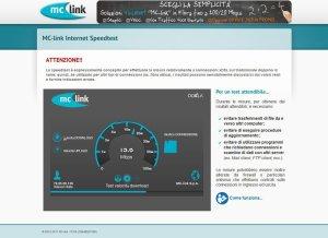 MC-link-Internet-Speed-Test