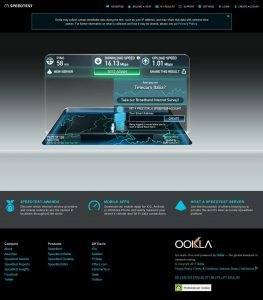 Speedtest_net-by-Ookla-2