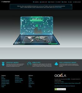 Speedtest_net-by-Ookla
