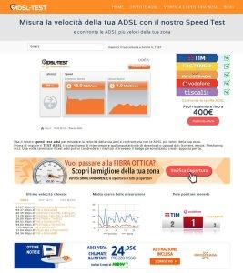 www_adsl-test_it-2