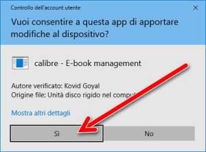 Convertire un documento Word in eBook