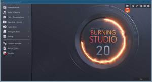 Ashampoo-Burning-Studio-20-Feedback-1