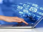 Creare modelli di email con Gmail