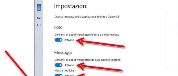 Impostazioni-il-tuo-telefono-windows-10