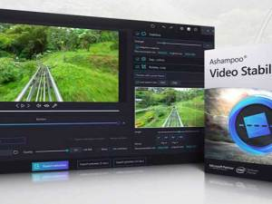Stabilizzare i video mossi di smartphone, action cam e droni