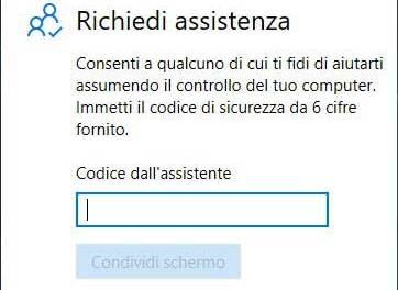 Strumento-assistenza-rapida-windows-10