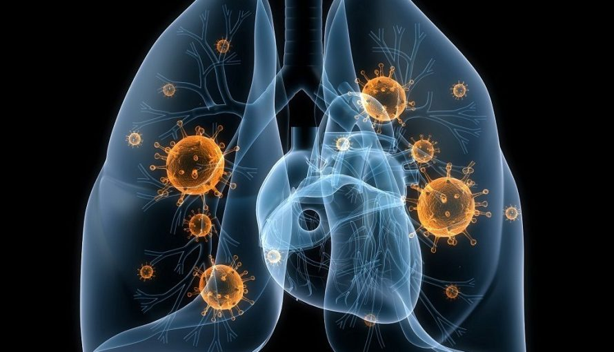 oncologia-riabilitavia