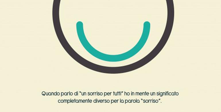Siamo professionisti del Sorriso - il blog del dottormic -