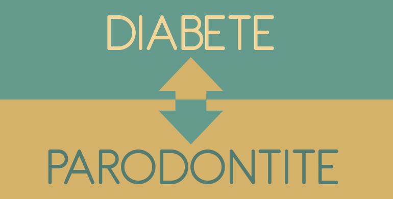 diabete e parodontite - il blog del dottormic -