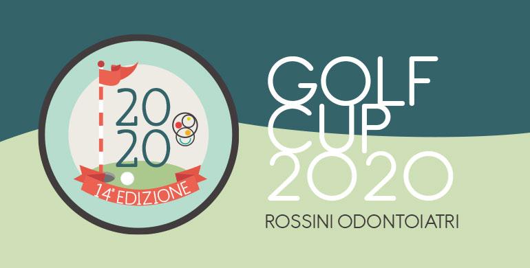 Golf cup 2020- il blog del dottormic-
