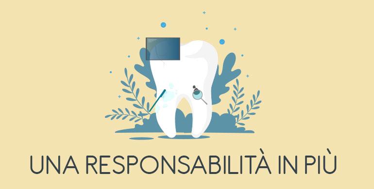 responsabilità in più - il blog del dottormic -